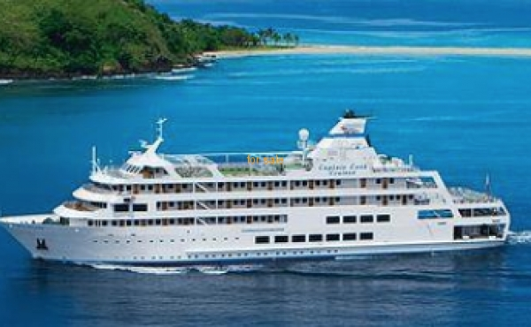 73m-cruise-ship-sale