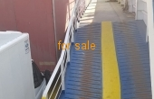 Go 0157 - Double Ended Ferry - 97m(2)