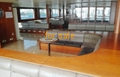 Go 0157 - Double Ended Ferry - 97m(3)