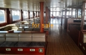 Go 0157 - Double Ended Ferry - 97m(4)