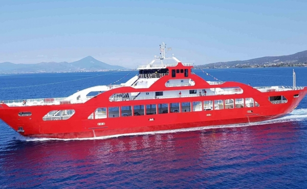 Go 0840 - Double Ended Ferry - 83m(1)