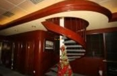 Passenger Ship For Sale 1 UK Yacht Brokers